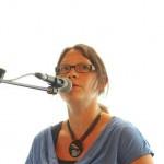 Jeugddienst Montfoort - 17 juni 2012