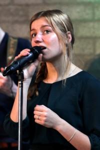 concert Ouderkerk10