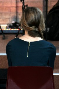 concert Ouderkerk13
