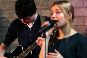concert Ouderkerk9